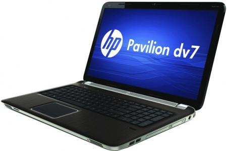 HP DV7 7171er Drayverlər x64