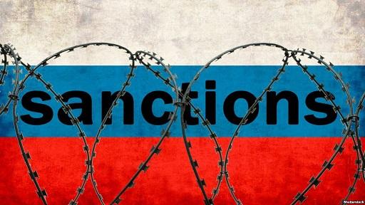 Senatorlar Rusiyaya daha sərt sanksiyalar istəyirlər