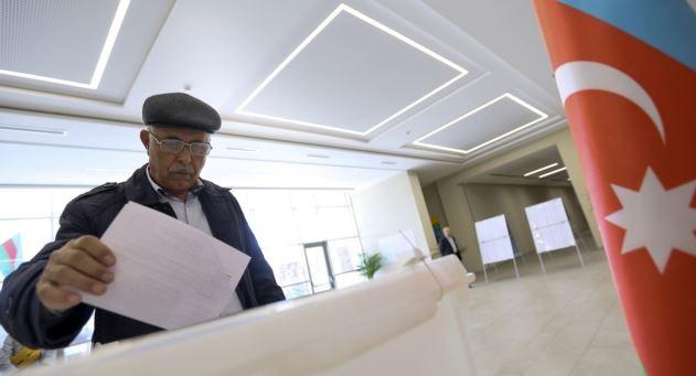 'Seçkiyə getməyənə 50 manat cərimə...'-Media icmalı