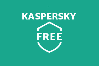 Kaspersky Free 2019 19.0.0.1088 [365 days]
