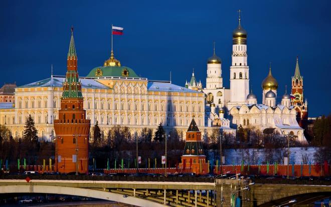 Большая угроза для России - Прогноз