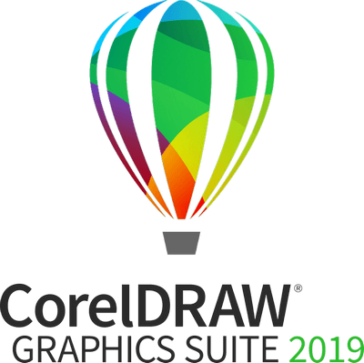 CorelDRAW Graphics Suite 2019 21.0.0.593 ENG-RUS