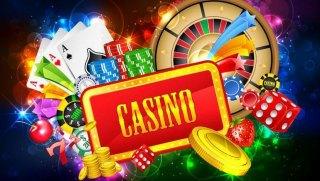 Играть в азартные автоматы Фруктовый Коктейль на сайте gaminatorslotskazino.ru