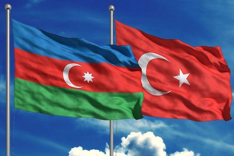 Azərbaycan-Türkiyə birgə layihəsinin yekunlaşacağı VAXT