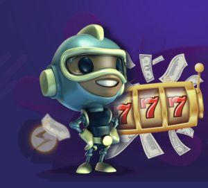 Играть бесплатно и без регистрации в игровые автоматы Вулкан