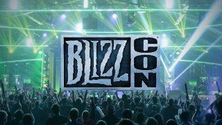 BlizzCon 2019 пройдет 1 ноября