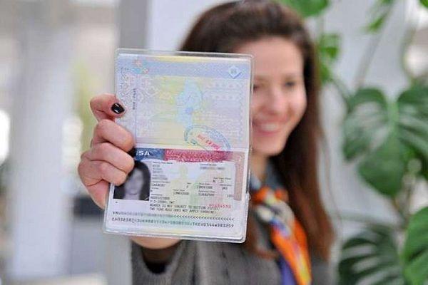 AB ilə viza rejimi sadələşir - Nazir müavini