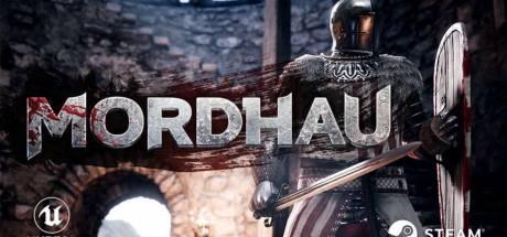 Top продаж в Steam возглавила Mordhau