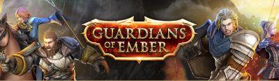 Guardians of Ember после перезапуска руссифицируется