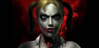 По Vampire: The Masquerade появится ролевая игра