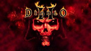 Indoflaven показал как будет выглядеть ремастер Diablo II