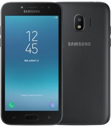 Samsung J250F FRP bypass Z3X box