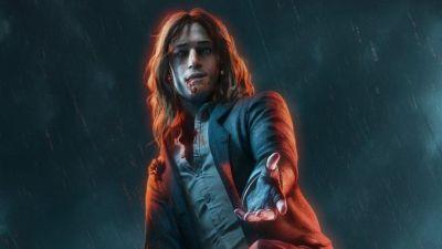 В Bloodlines 2 появится четвертый клан — Тореадор