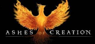 Ashes of Creation игроков не обделит гиппогрифами