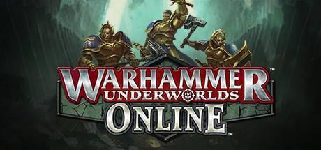 Разработчики показали геймплей игры Warhammer Underworlds: Online