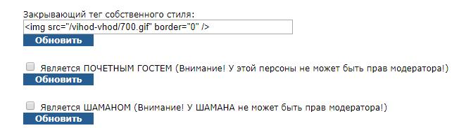 https://imgs.su/upload/204/1823371912.png