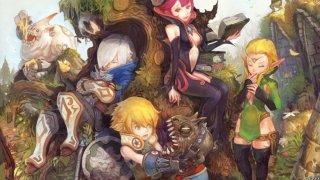 Разработчики World of Dragon Nest отказались от VIP-системы