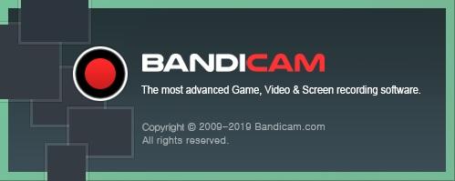Bandicam v4.4.2.1550
