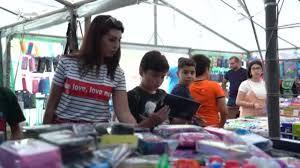 VIDEO - '25 manata çanta almağa gücümüz çatmır axı'