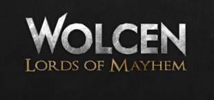 Скоро должен состояться официальный релиз Wolcen: Lords of Mayhem