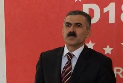 'Oqtay Gülalıyevə süni nəfəs verəcəklər…'