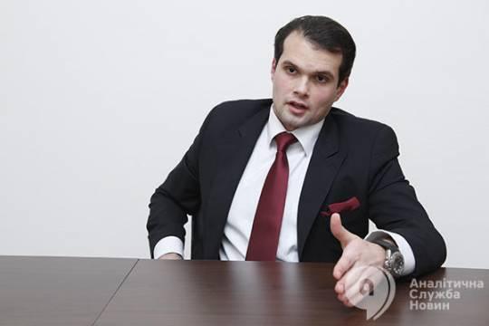Nikol Qarabağı qaytarmağa hazırlaşır - Voronenko