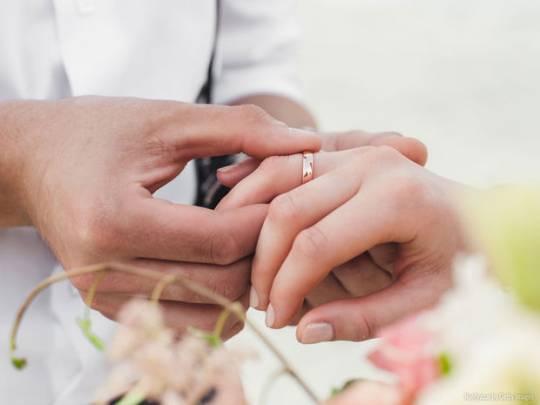 Evlənmək istəyən 19 nəfərdə QİÇS aşkarlandı