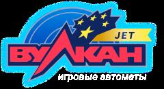Американская инвестиционная группа The Blackstone желает приобрести активы украинского разработчика онлайн - игр