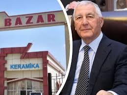 Şəmsəddin Xanbabayevin adını hallandıran bazar müdiri kimdir?