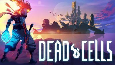 Для Dead Cells вскоре выйдет платное дополнение