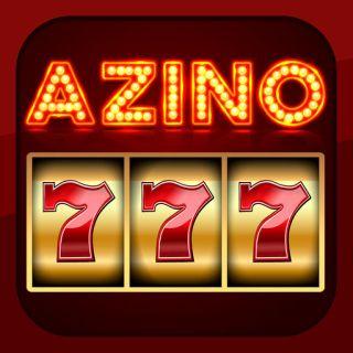 Почему всё больше игроков предпочитают Азино777?