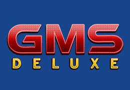 Казино GMS Deluxe - лидер в мире азарта