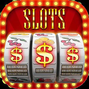 Бесплатные спины - Бонусные раунды, которые позволяют играть без оплаты