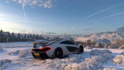 Top Gear составил рейтинг гоночных игр
