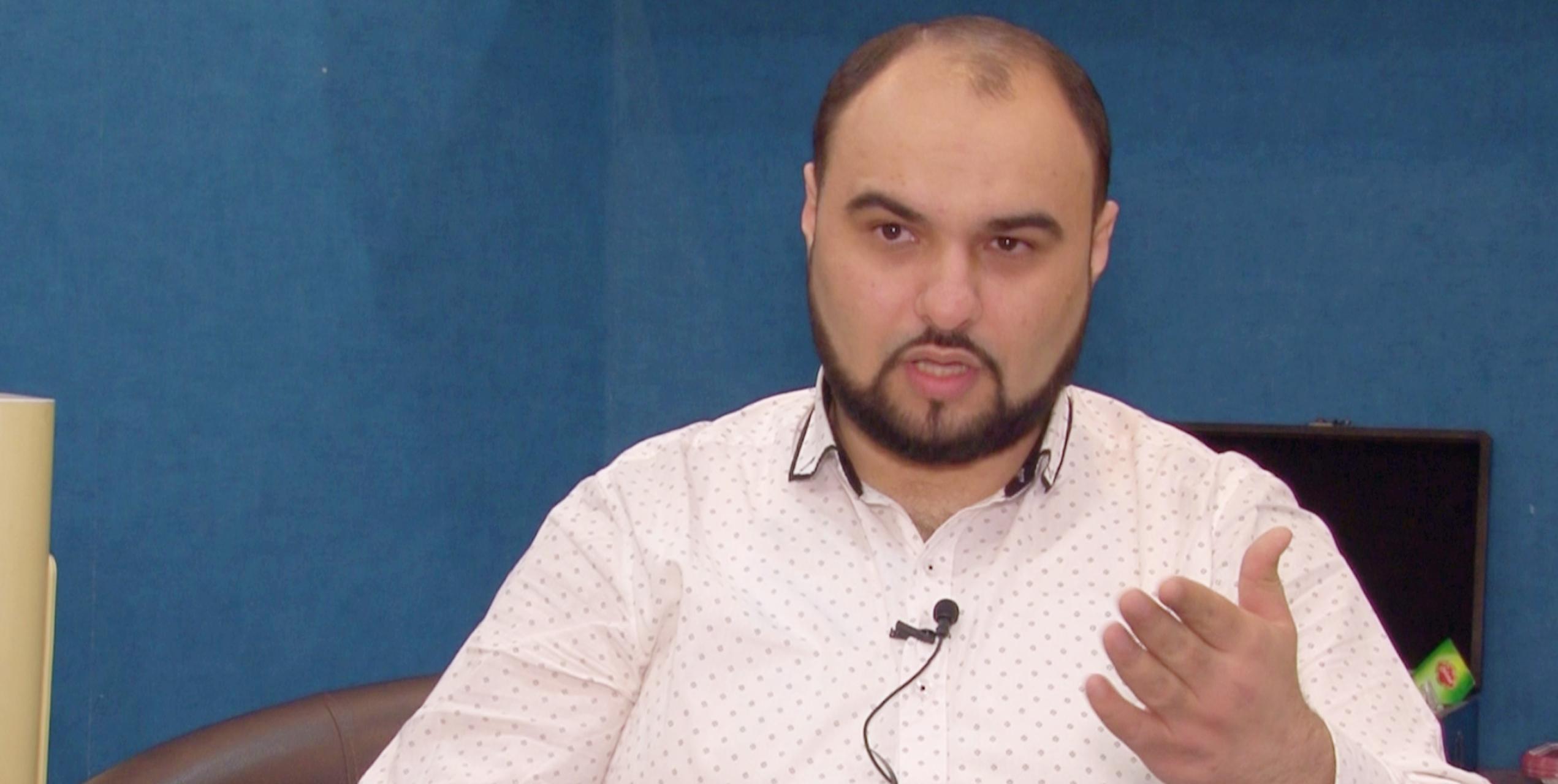 Иранский журналист объяснил значимость выступления духовного лидера Хаменеи перед нацией