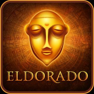 Eldorado - игровой клуб, который выбирают лучшие