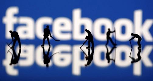 2020-ci ilin 5 sosial media trendi