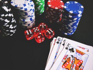 Выигрыш в интернет-казино: реальность или миф?