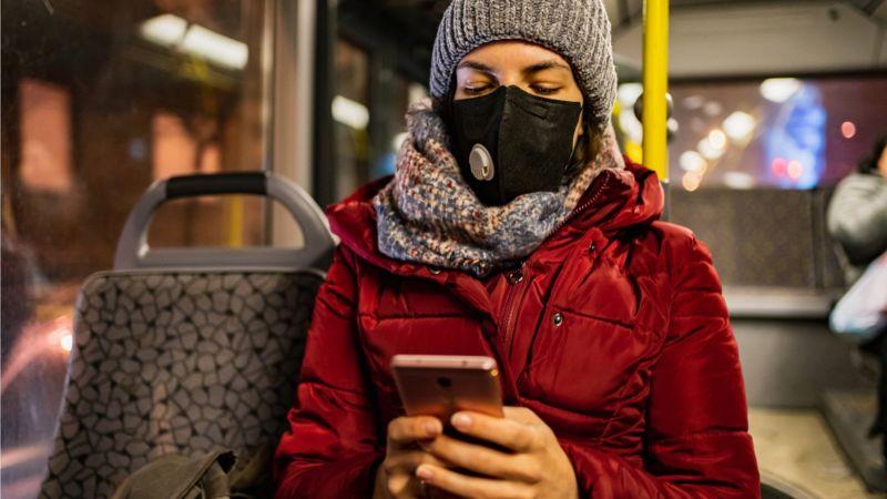 Koronavirus: Görəsən, qışda vəziyyət pisləşə bilərmi?