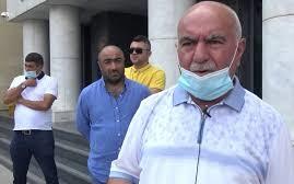 VİDEO - Mənzilə 200 min ödədi, müqaviləsi saxta çıxdı