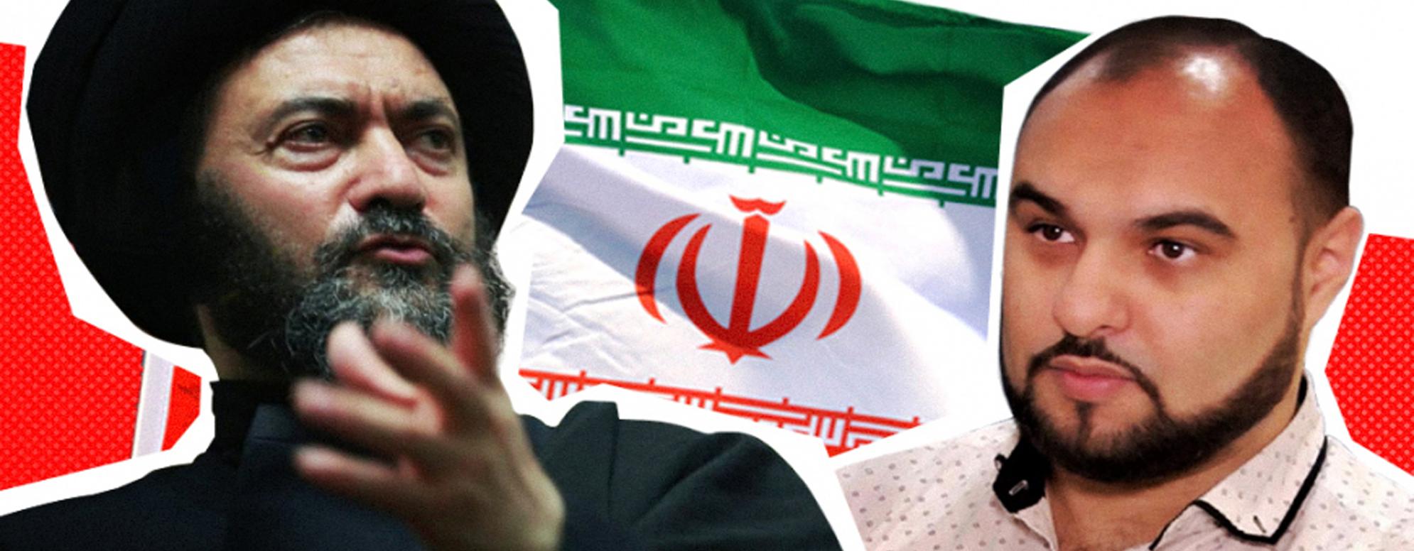 Представитель верховного лидера Ирана: Россия разрушила коварные планы в Карабахе