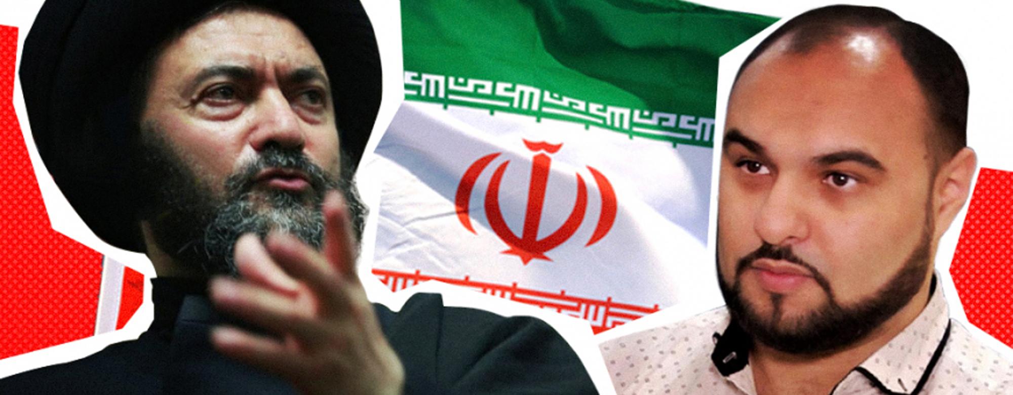 Представитель верховного лидера Ирана предсказал новые провокации в Карабахе
