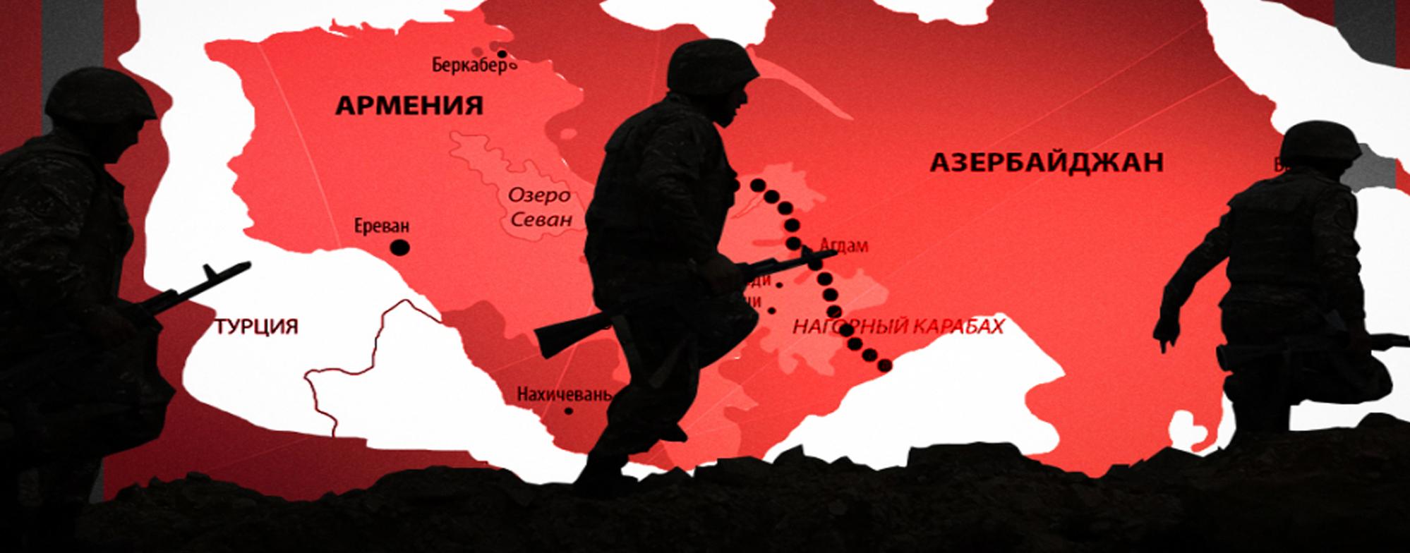 Турецкий контр-адмирал допустил военное присутствие страны в Каспийском море