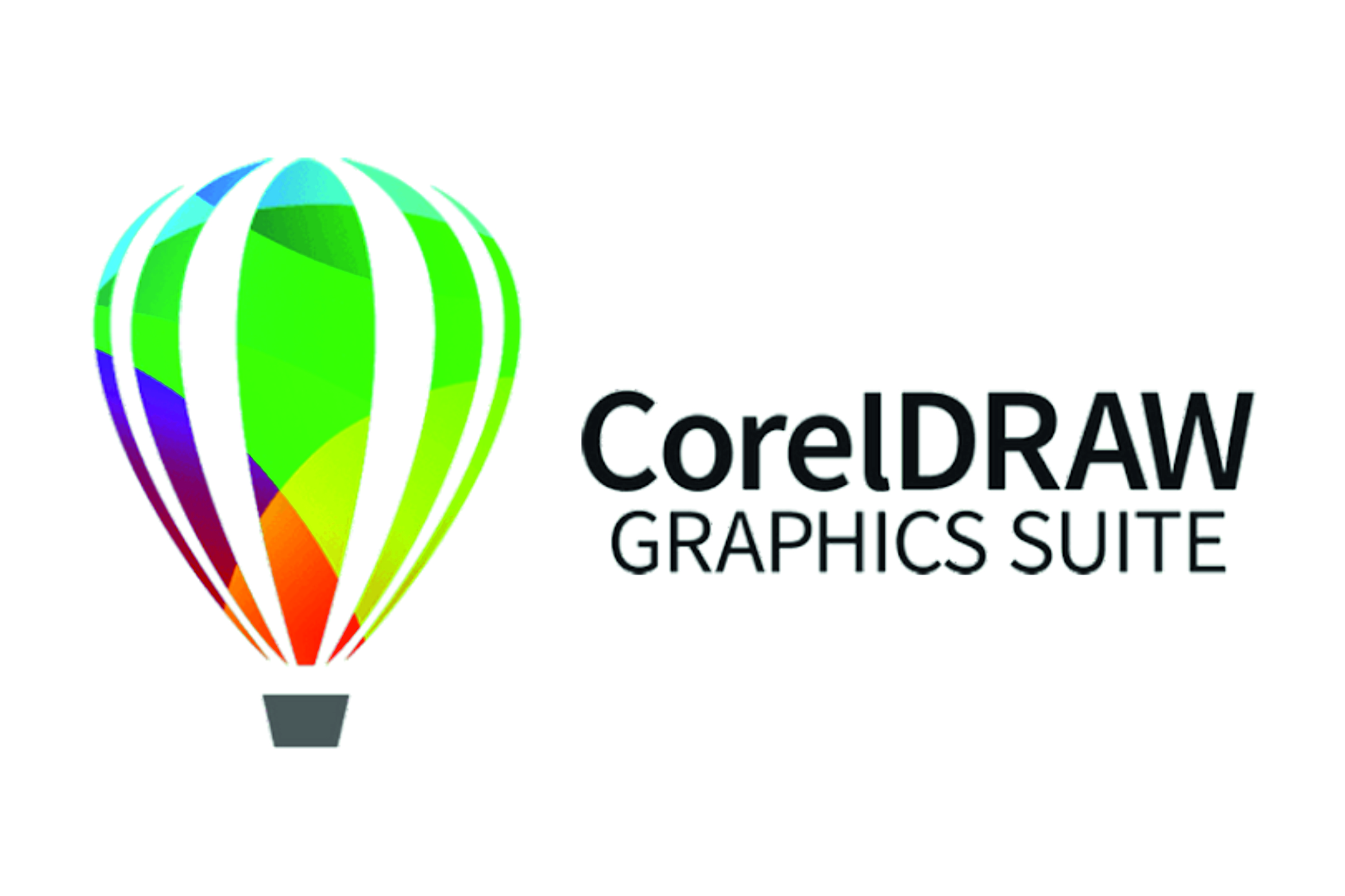 CorelDRAW Graphics Suite 2019 21.2.0.706 ENG-RUS-TR