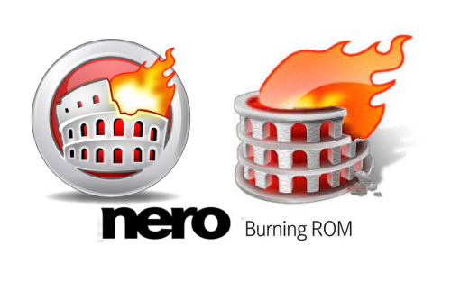 Nero Burning ROM 2021 v23.0.1.20