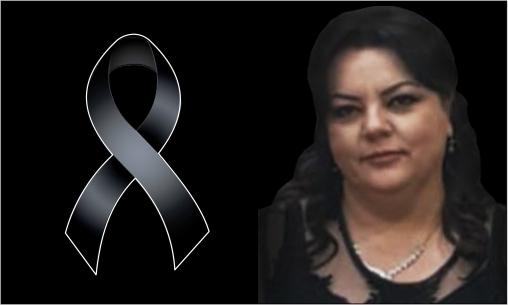 Başsağlığı - Sadıqova Elmira Saleh qızı