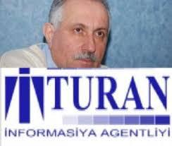 'Turan' İnformasiya Agentliyi fəaliyyətini dayandırır [Video]