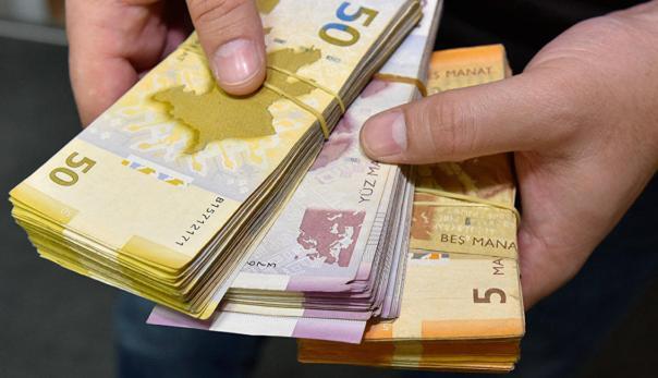 Vətəndaşların banklara kredit borcu 1,8 milyard manata çatdı - Deputatdan hökumətə ÇAĞIRIŞ