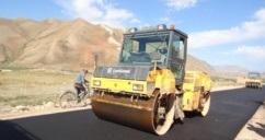 Astara sakinləri: 'Milyonları asfaltla 'dəfn edirlər''