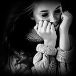http://imgs.su/users/26719/1425052440.jpg